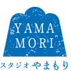 WATARU SUZUKI  WEB SITE